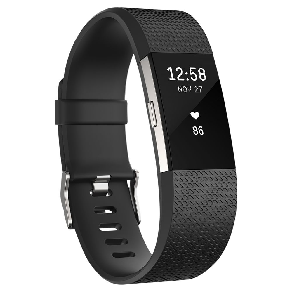 technology better tracker options abound watches review hr its tracking wearable expert reviews equipment day garmin in a but great vivosmart fitness
