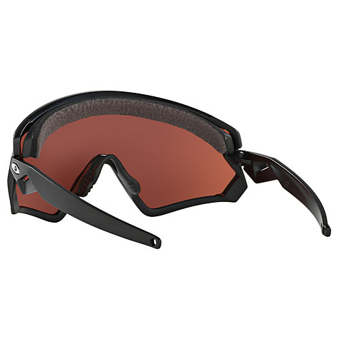 cheap oakley snowboard goggles  Buy Oakley OO7072 Wind Jacket 2.0 Prizm Snow Goggles