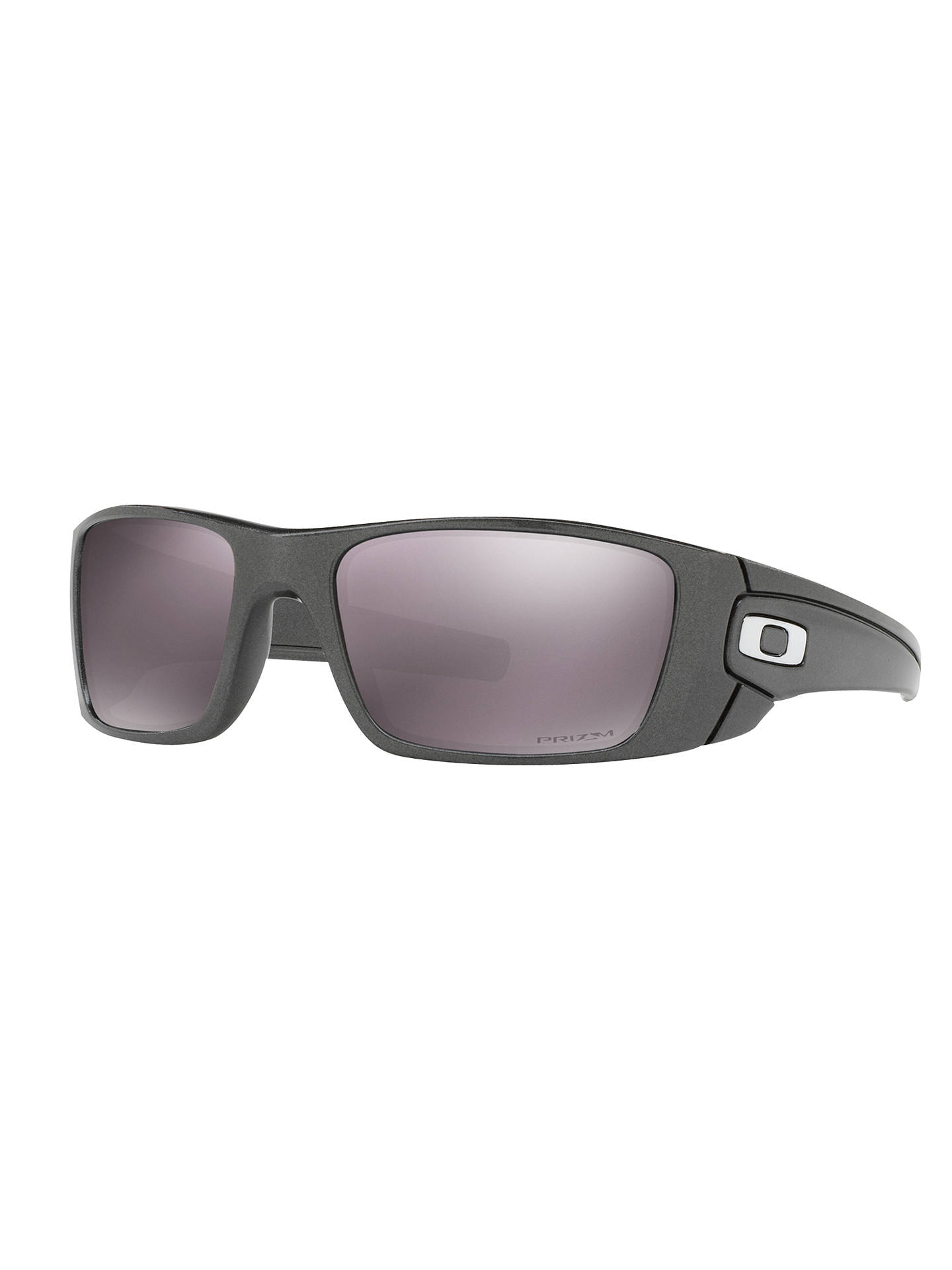 824e3280300 ... low price buyoakley oo9096 fuel cell polarized sunglasses grey online  at johnlewis a1772 ad1be