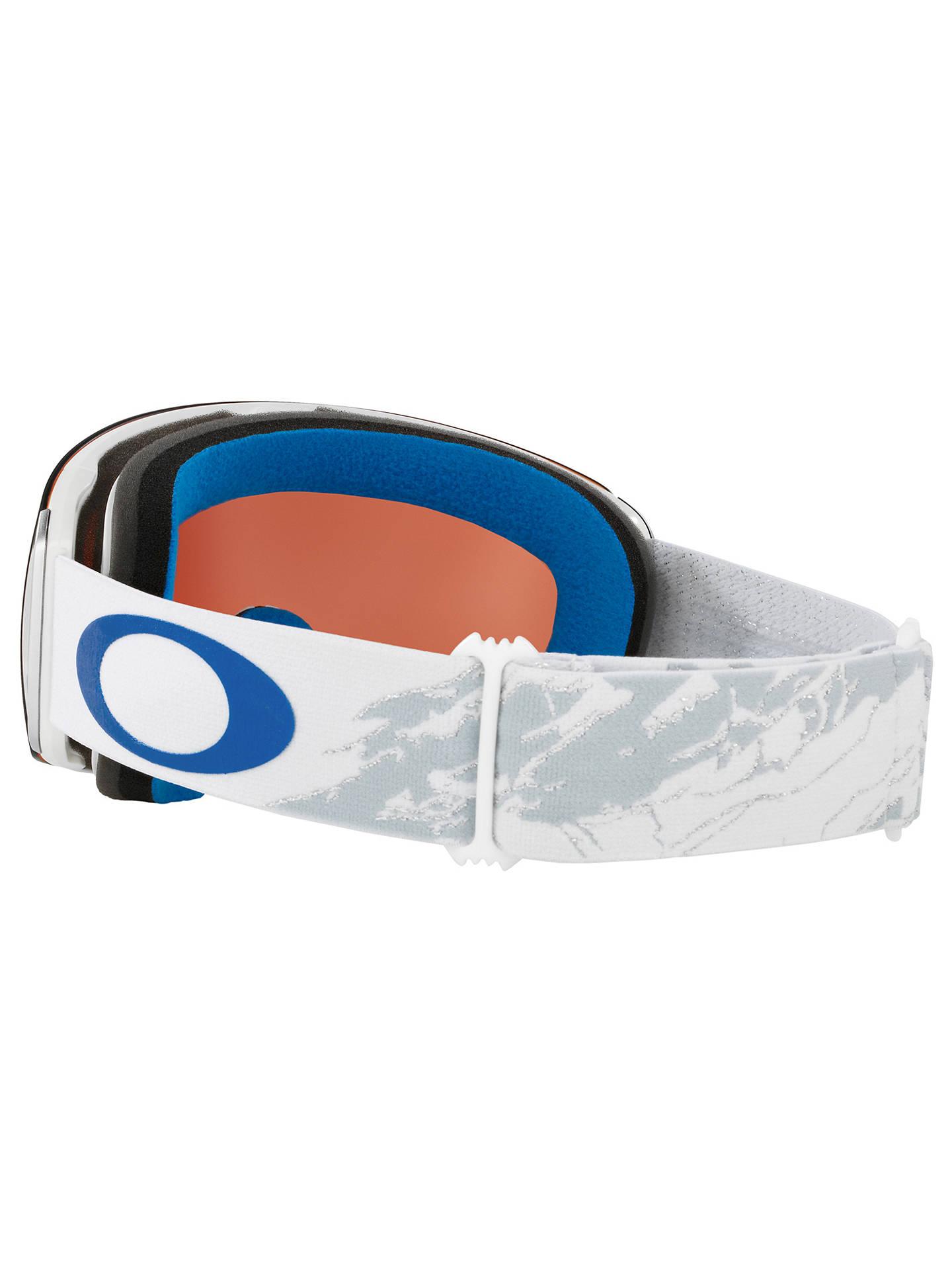 d1a2ef5c28 ... Buy Oakley OO7064 Flight Deck™ XM Lindsey Vonn Prizm™ Snow Goggles