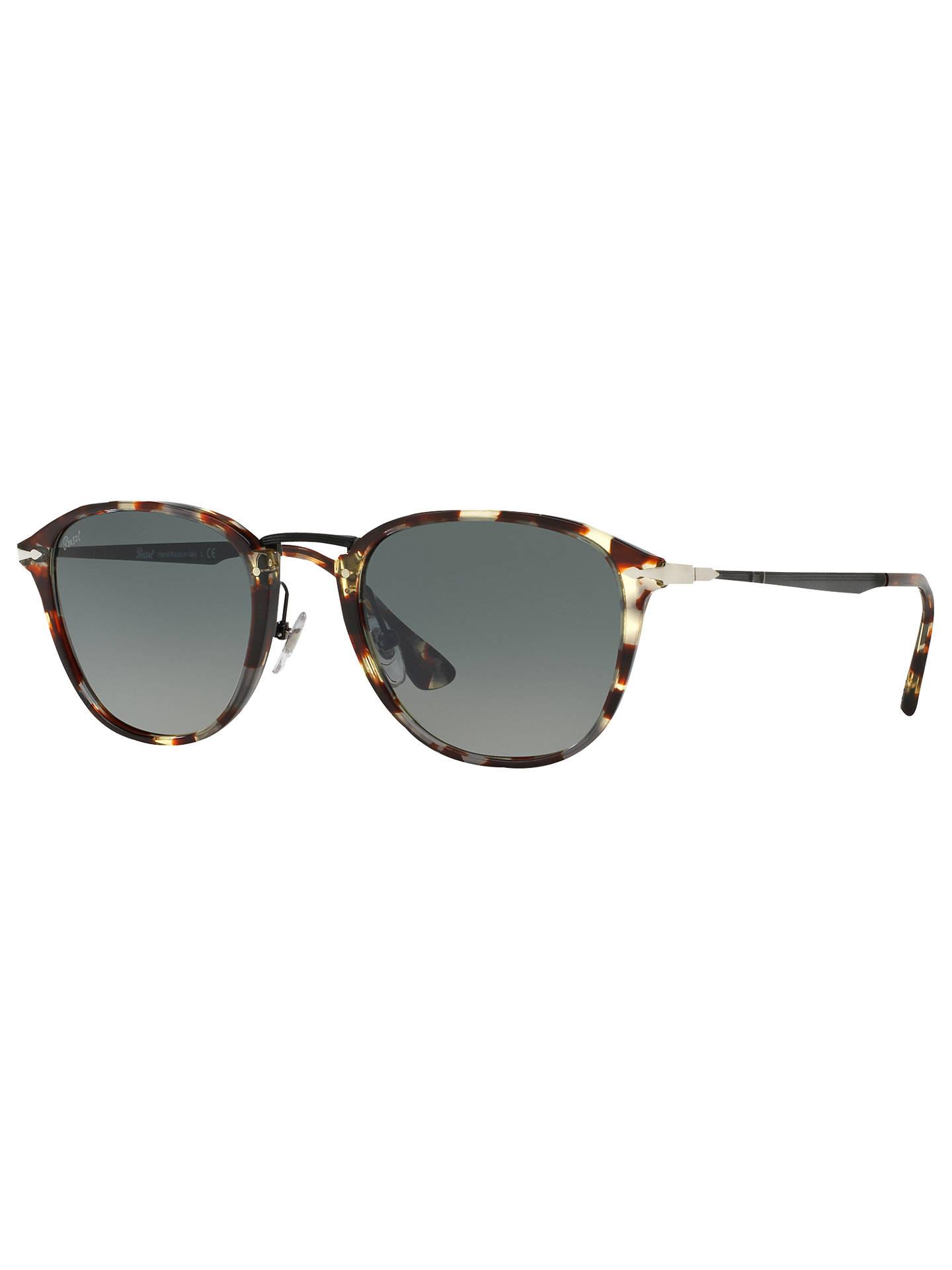 f5ffffcd75 BuyPersol PO3165S D-Frame Sunglasses