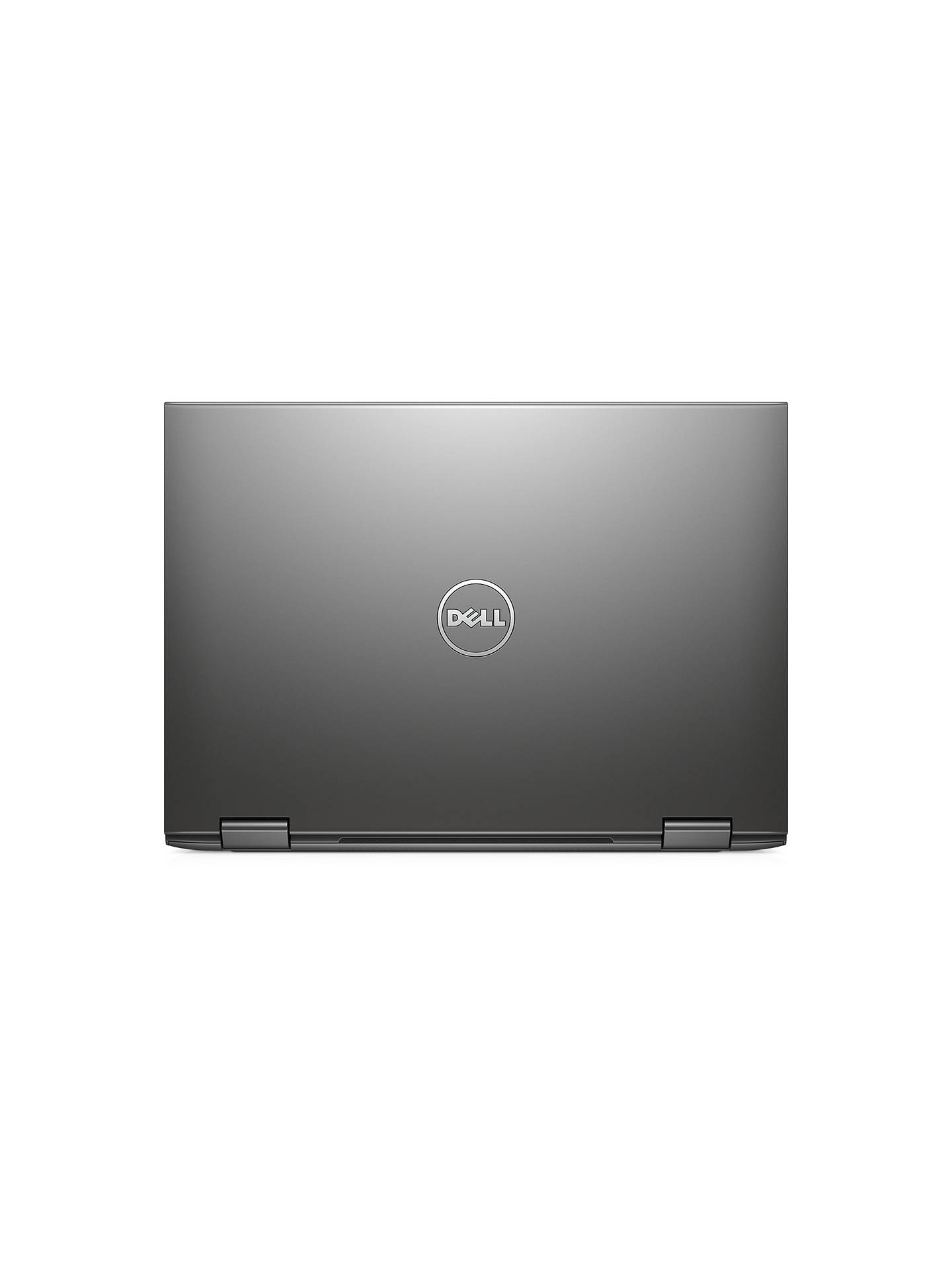Dell Inspiron 15 5000 Series 2-in-1 Laptop, Intel Core i5