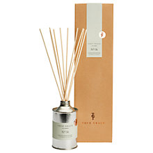 Buy True Grace Walled Garden Cucumber Scented Reed Diffuser Online at johnlewis.com