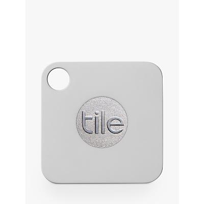 Image of Tile Mate, Phone, Keys, Item Finder, 4 Pack