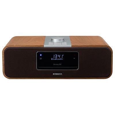 ROBERTS Blutune 200 DAB/FM/CD Bluetooth Radio