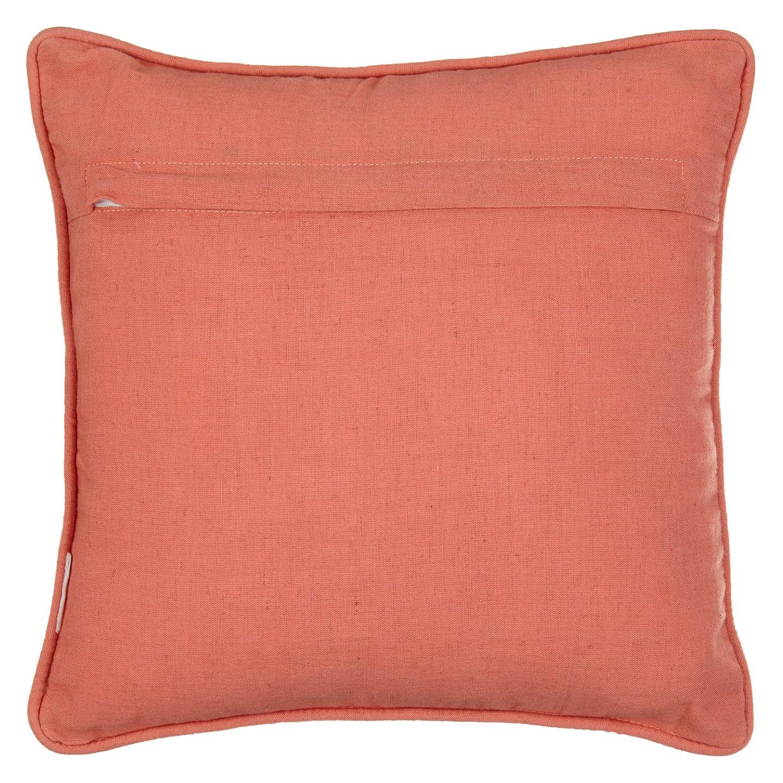 offer john lewis cynthia cushion at john lewis. Black Bedroom Furniture Sets. Home Design Ideas