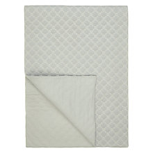 Buy John Lewis Diana Bed Runner Online at johnlewis.com