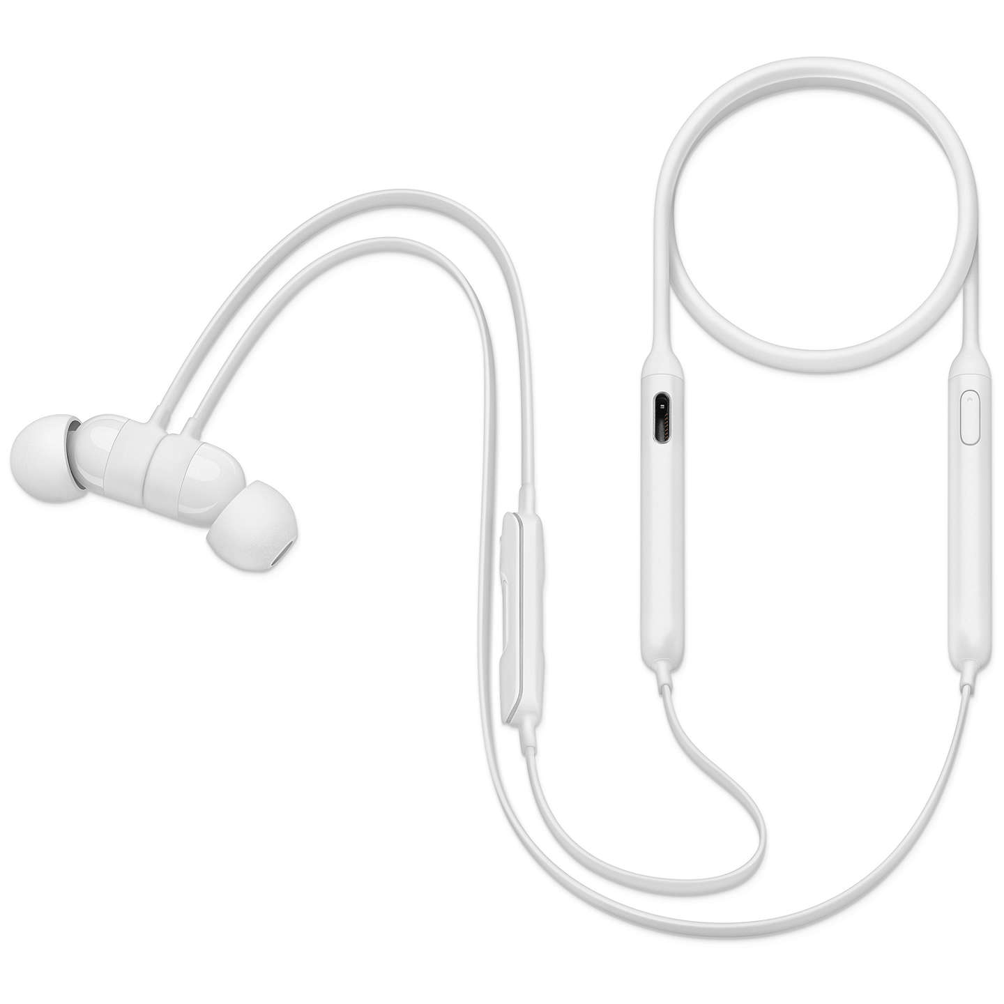 Beatsˣ Wireless Bluetooth In-Ear Headphones with Mic
