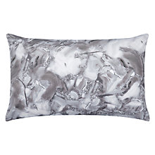 Buy John Lewis Azuni Cushion Online at johnlewis.com