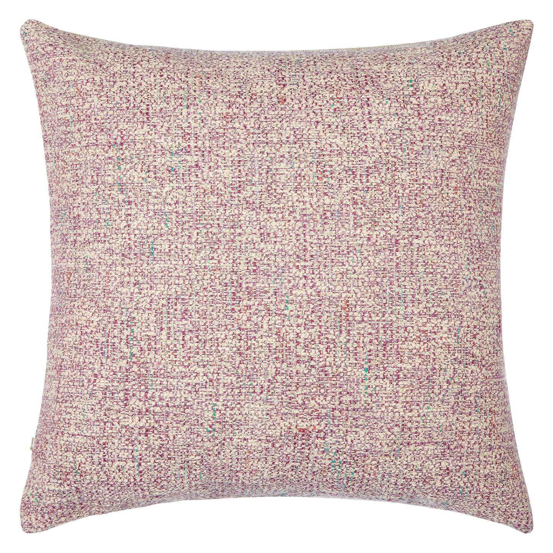 john lewis boucle cushion dahlia at john lewis. Black Bedroom Furniture Sets. Home Design Ideas