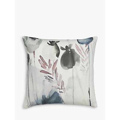 John Lewis Croft Collection Anya Cushion, Multi