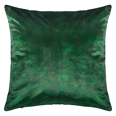 John Lewis Draycott Cushion