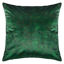 Buy John Lewis Draycott Cushion Online at johnlewis.com