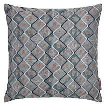 Buy Harlequin Coralite Cushion Online at johnlewis.com