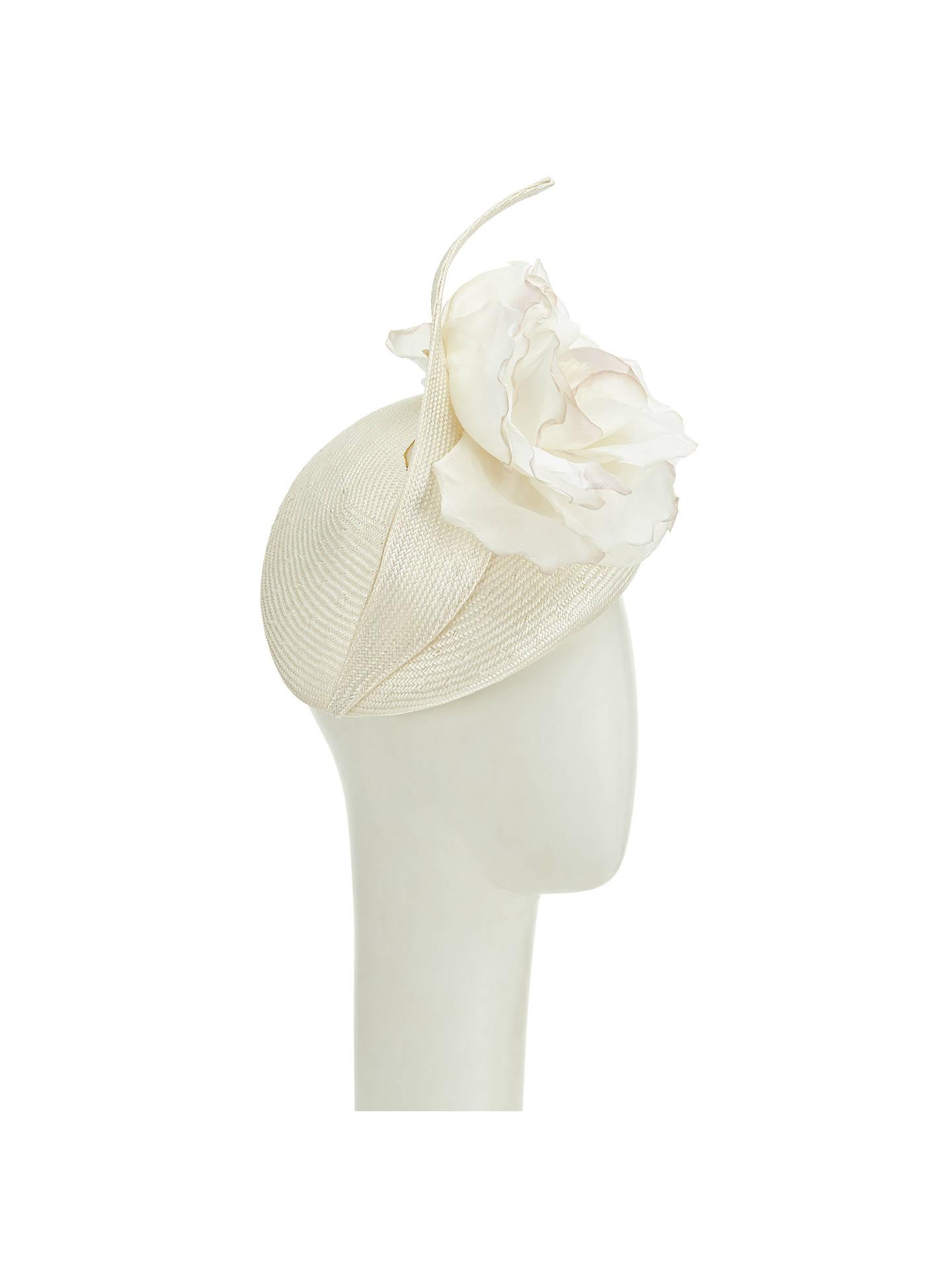 6cdf50db64e BuyWhiteley Faye Pillbox Occasion Hat
