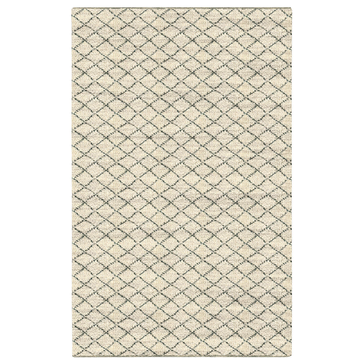 rug rugs area trellis floral p