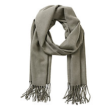 Buy Betty Barclay Scarf Online at johnlewis.com