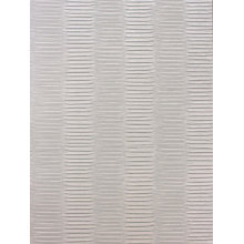Buy Osborne & Little Nina Campbell Concertina Paste the Wall Wallpaper Online at johnlewis.com