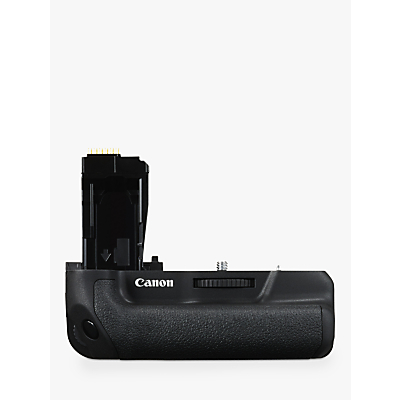 Canon BG-E18 Battery Grip for EOS 750D & EOS 760D