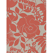 Buy Harlequin Standing Ovation Coquette Paste the Wall Wallpaper Online at johnlewis.com