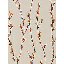 Buy Harlequin Standing Ovation Salice Paste the Wall Wallpaper Online at johnlewis.com