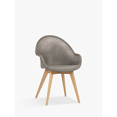 Croft Collection Easdale Lloyd Loom Chair