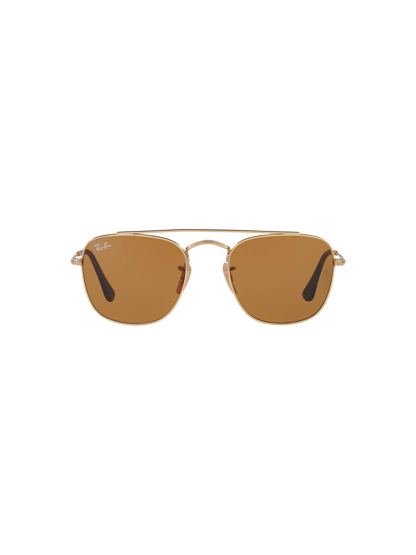 9cc34925a59 ... BuyRay-Ban RB3557 Square Sunglasses
