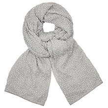 Buy John Lewis Beaded Wrap Online at johnlewis.com