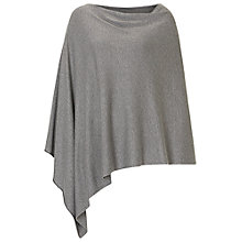 Buy Betty Barclay Knitted Poncho Online at johnlewis.com