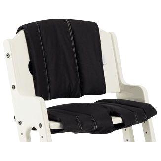 BabyDan BabyDan Danchair Cushion, Black