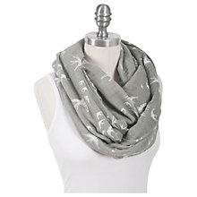 Buy Bebe au Lait Nursing Scarf Online at johnlewis.com