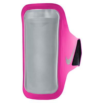 Nike Ventilated Armband