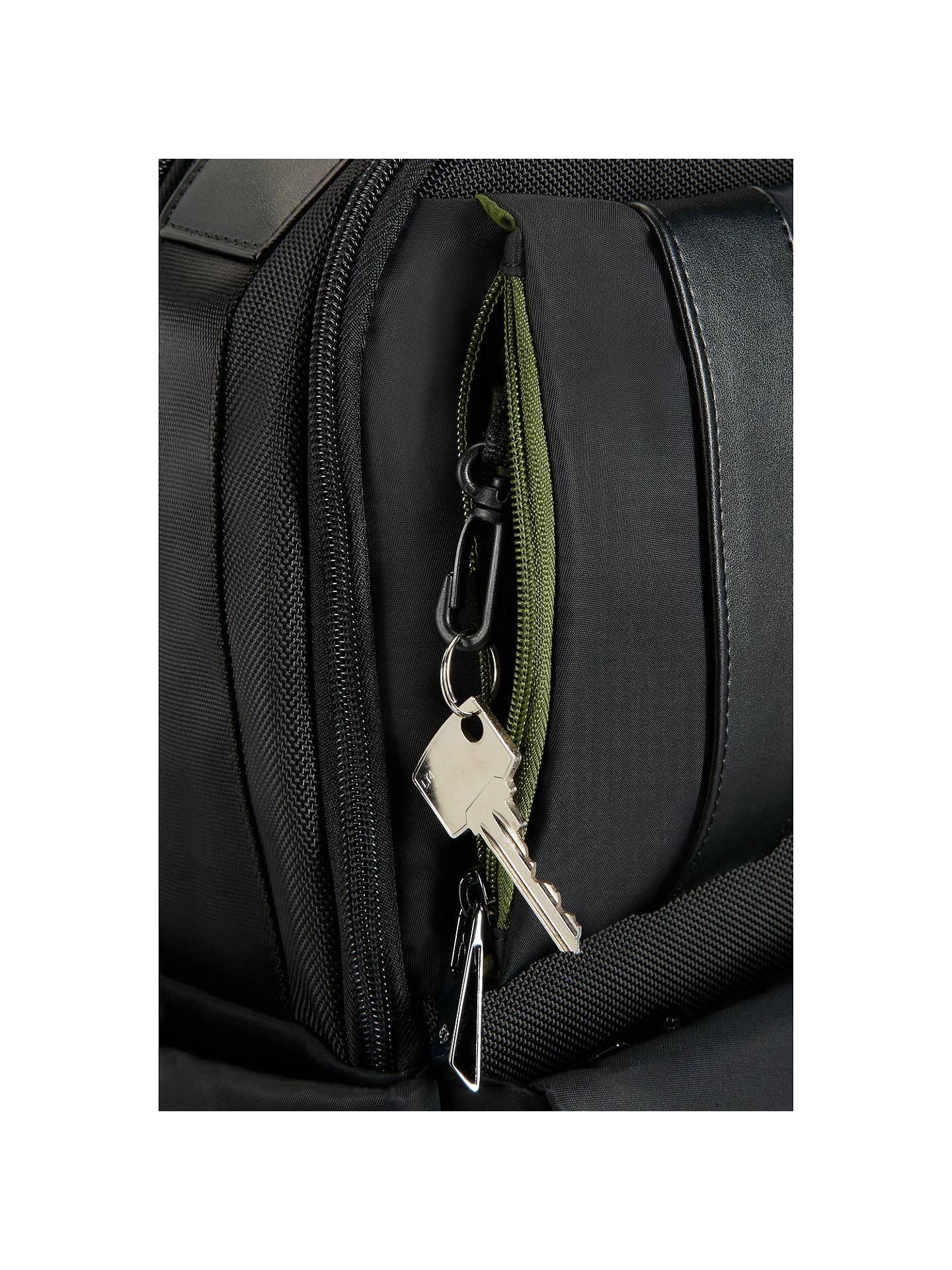 426d5d18214 ... BuySamsonite OpenRoad Laptop Backpack 15.6