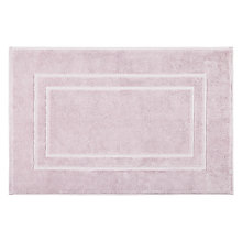 Buy John Lewis Ultimate Suvin Luxury Bath Mat Online at johnlewis.com