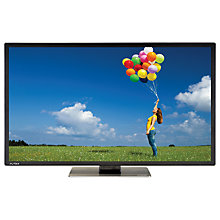 "Buy Avtex L248DRS LED Full HD 1080p TV/DVD Combi, 24"" with Freeview HD Online at johnlewis.com"