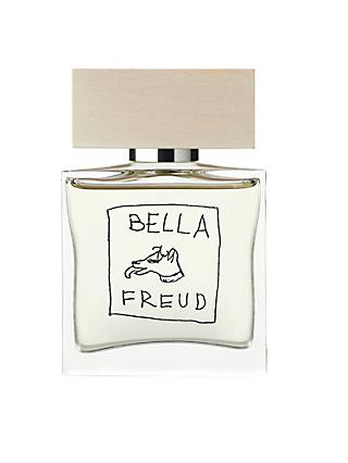 Bella Freud Signature Eau de Parfum, 50ml
