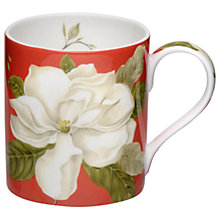 Buy Sanderson Sweet Bay Mug Online at johnlewis.com
