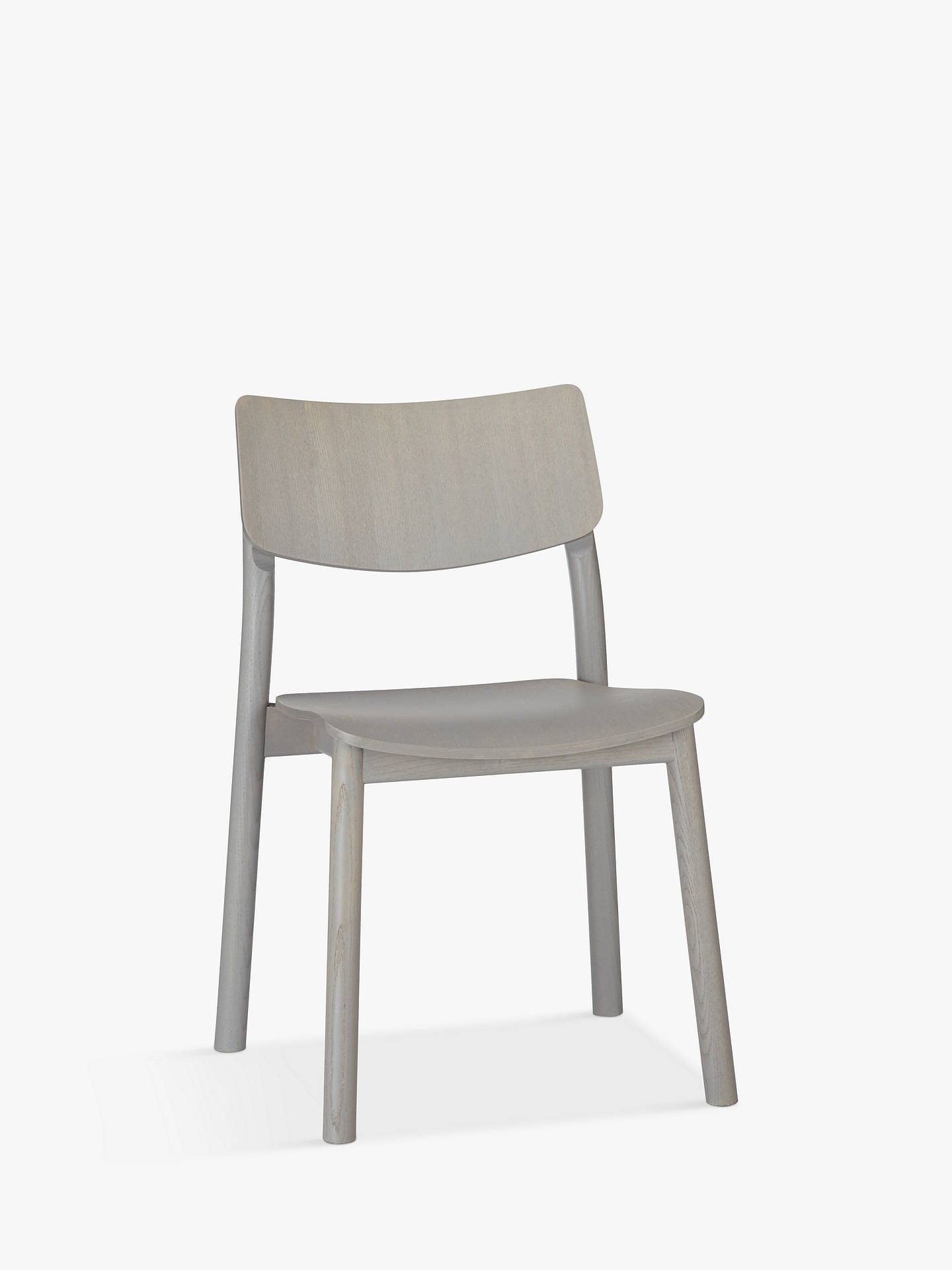 Design Project By John Lewis No 036 Dining Chair At John