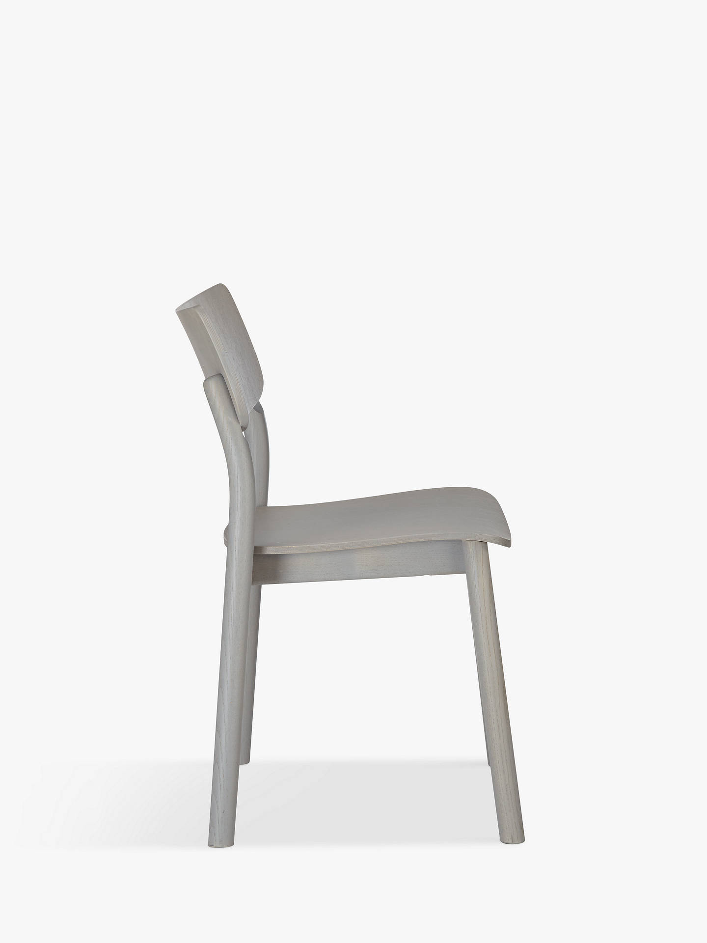 Design project by john lewis dining chair at john lewis partners for John lewis home design service reviews