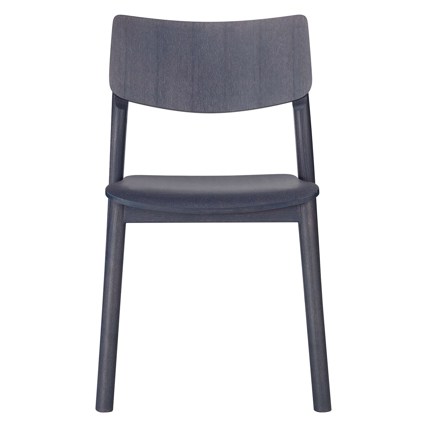 Design project by john lewis dining chair at john lewis for John lewis design service