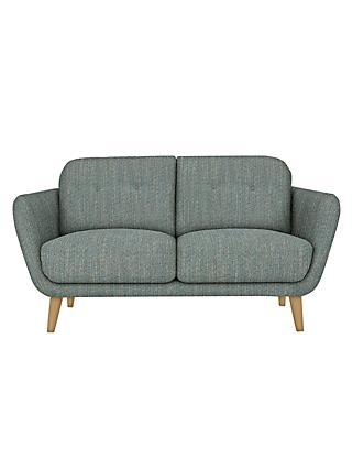 Sofas House By John Lewis John Lewis Partners
