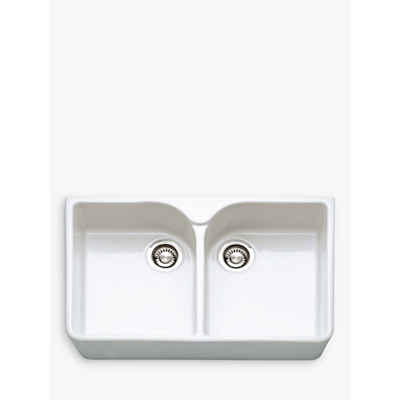 Franke Belfast VBK 720 Ceramic Kitchen Sink