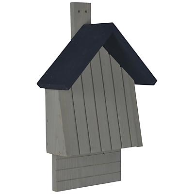 Garden Trading Orkney Bat House, FSC-certified (Pine)
