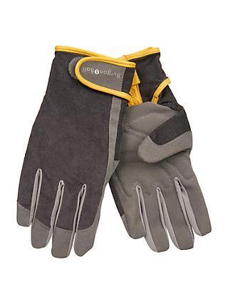 Burgon & Ball 'Dig The Glove' Gardening Glove, L / XL