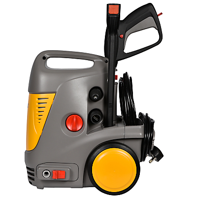 Hozelock Pico Pressure Washer