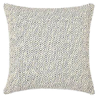 John Lewis Twisted Diamonds Cushion