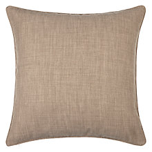 Buy John Lewis Barathea Cushion Online at johnlewis.com