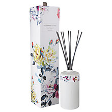 Buy Designers Guild Couture Rose Diffuser Online at johnlewis.com