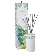 Buy Designers Guild Tulipani Diffuser Online at johnlewis.com