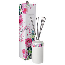 Buy Designers Guild Chinoserie Diffuser Online at johnlewis.com